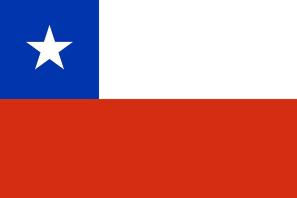 קונסול צ'ילה